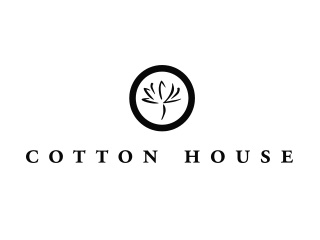 cotton-house