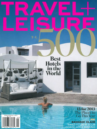 press-_0000_travel-leisure